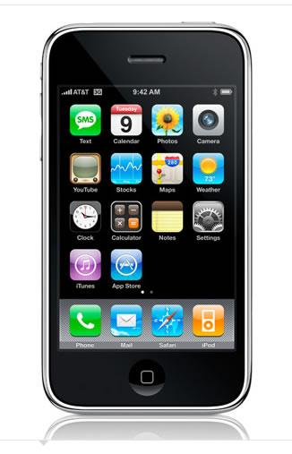 3g-iphone-1