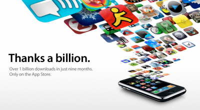 One-billion-apps-400x220